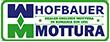 Hofbauer